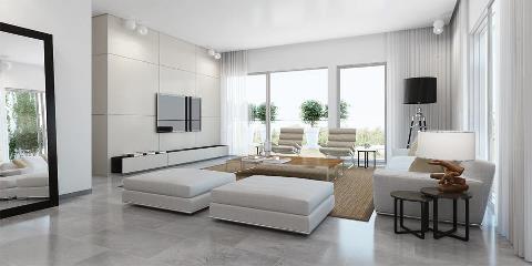 Biely interiér a jeho dekorácie - Obrázok č. 49