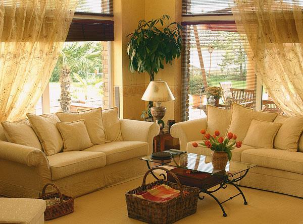 Nádherné interiéry-obývačka - Obrázok č. 59