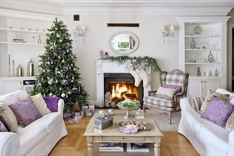 Nádherné interiéry-obývačka - Obrázok č. 63