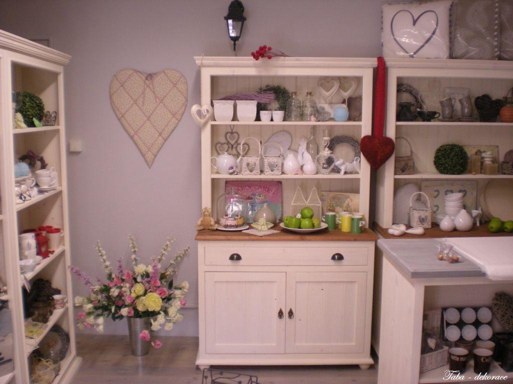 Kredenc, nábytok ktorý je vždy v móde - Obrázok č. 42