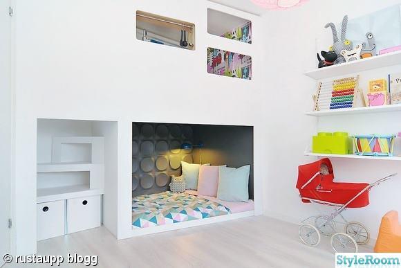 Nábytok pre deti - Obrázok č. 56