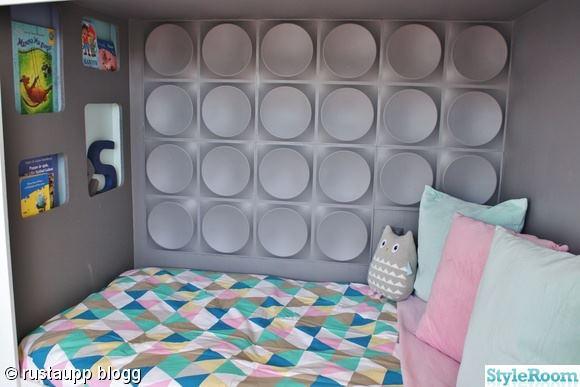 Nábytok pre deti - Obrázok č. 60