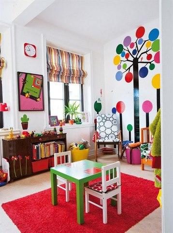 Nábytok pre deti - Obrázok č. 62