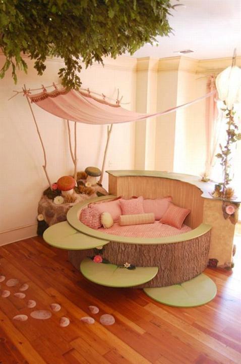 Nábytok pre deti - Obrázok č. 63