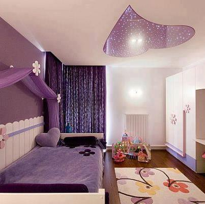 Nábytok pre deti - Obrázok č. 65