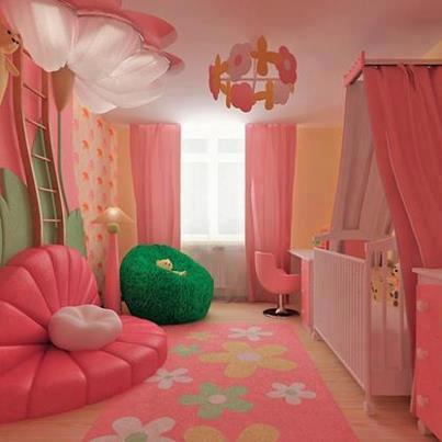 Nábytok pre deti - Obrázok č. 71