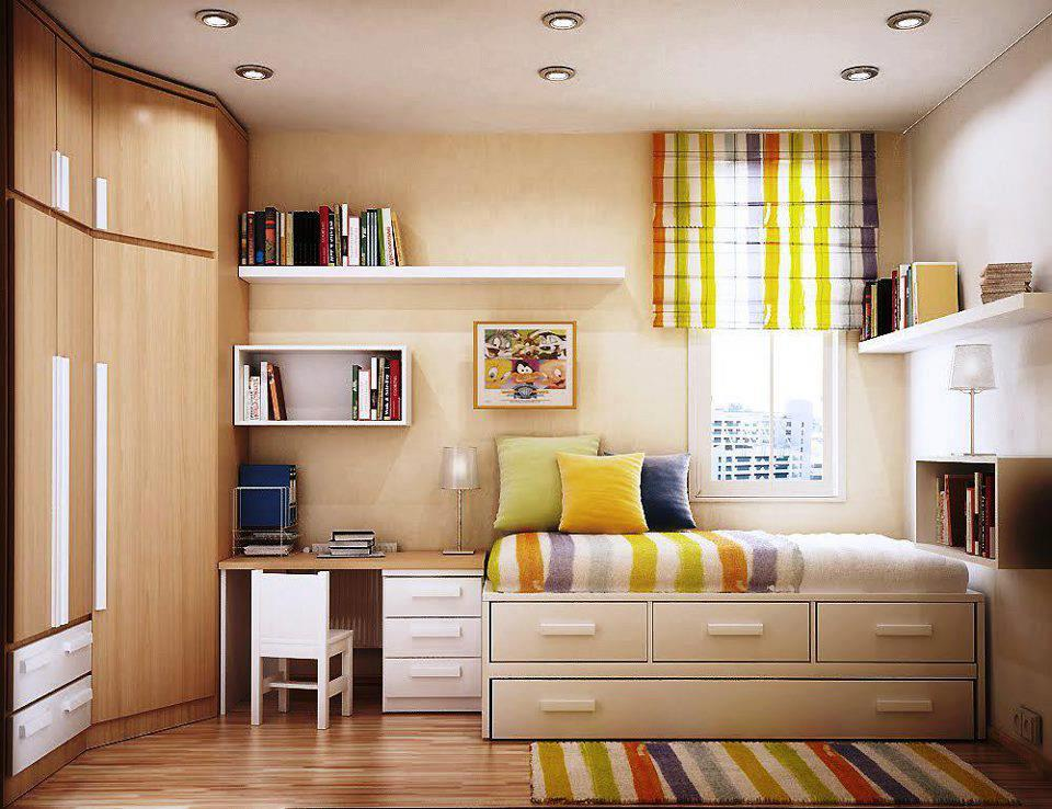 Nábytok pre deti - Obrázok č. 80