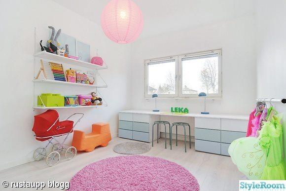 Nábytok pre deti - Obrázok č. 84