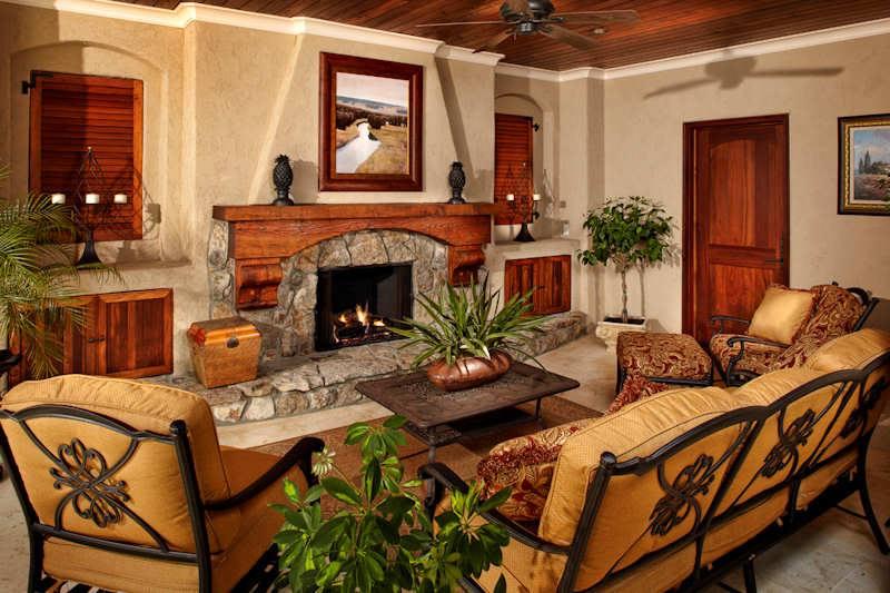 Nádherné interiéry-obývačka - Obrázok č. 69