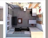 Grafický návrh foto ateliéru v Banskej Bystrici - obr.7
