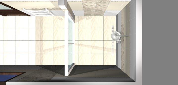 Grafické návrhy - kúpeľní - kúpeľňa 2-obr 7