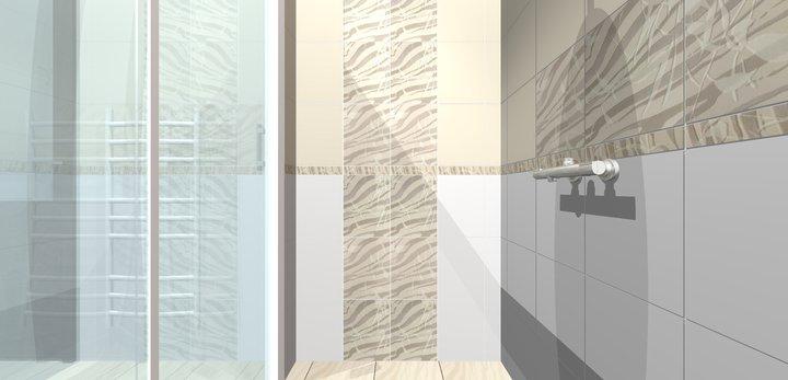 Grafické návrhy - kúpeľní - kúpeľňa 2-obr 6