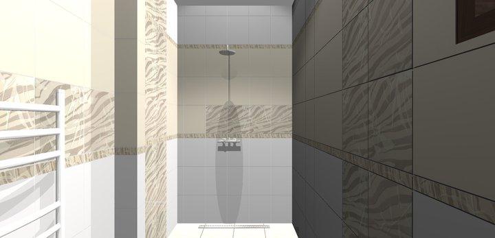 Grafické návrhy - kúpeľní - kúpeľňa 2-obr 5