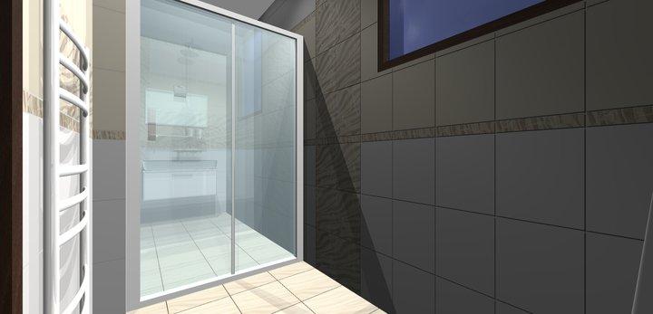 Grafické návrhy - kúpeľní - kúpeľňa 2-obr 4