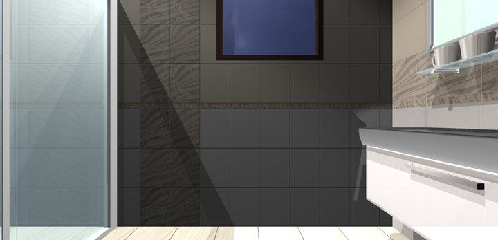 Grafické návrhy - kúpeľní - kúpeľňa 2-obr 2