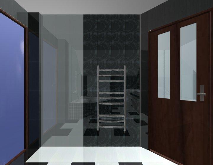 Grafické návrhy - kúpeľní - kúpeľňa 5-obr 7