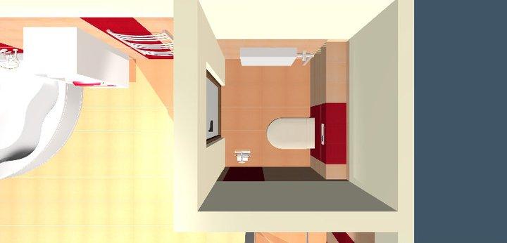 Grafické návrhy - kúpeľní - kúpeľňa 1-obr 8