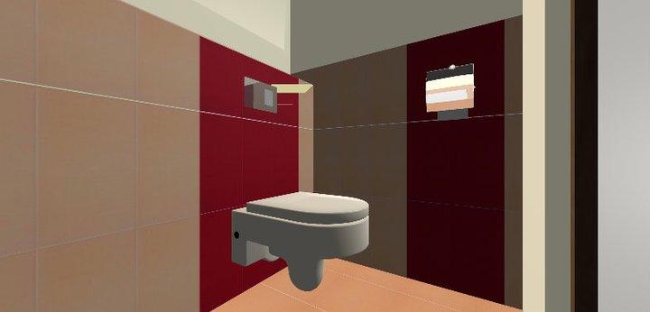 Grafické návrhy - kúpeľní - kúpeľňa 1-obr 7