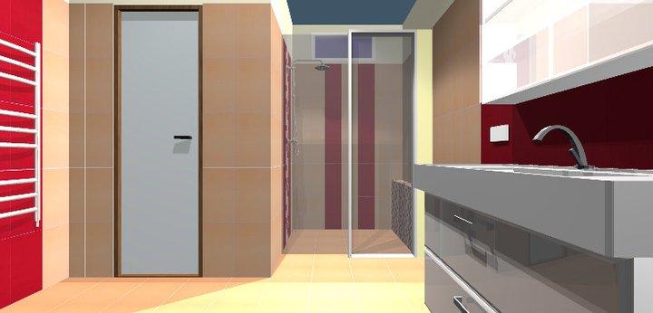 Grafické návrhy - kúpeľní - kúpeľňa 1-obr 5