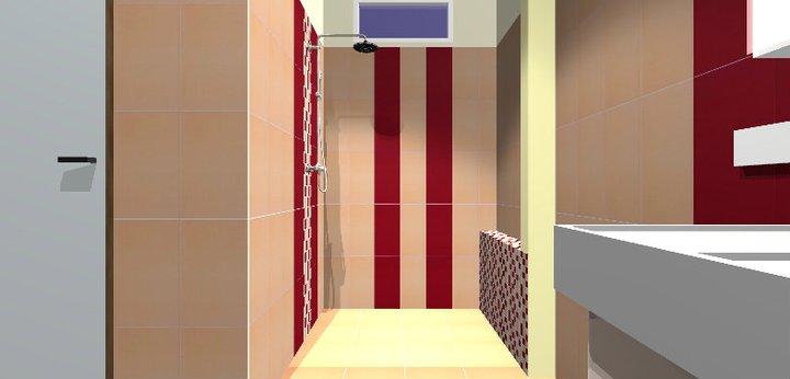 Grafické návrhy - kúpeľní - kúpeľňa 1-obr 4