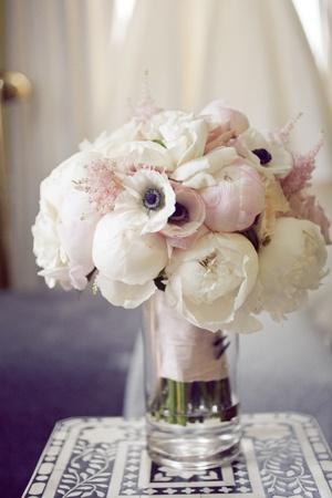 Bouquet - Obrázek č. 7