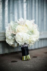 Bouquet - Obrázek č. 10