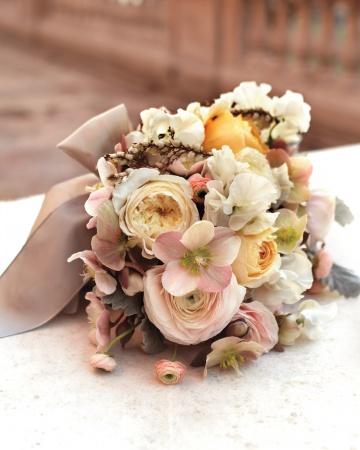 Bouquet - Obrázek č. 12