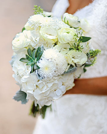 Bouquet - Obrázek č. 16