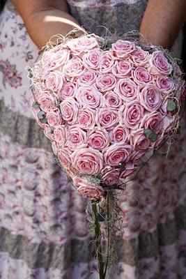 Bouquet - Obrázek č. 20