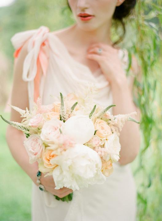 Bouquet - Obrázek č. 38