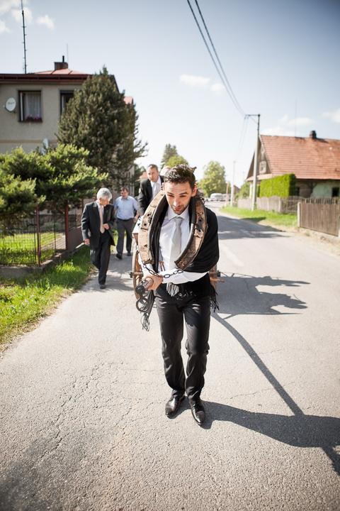 Kateřina{{_AND_}}Jakub - Obrázek č. 99