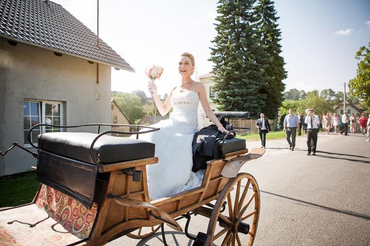 Kateřina{{_AND_}}Jakub - Obrázek č. 100