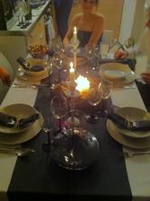 ...i ve stolování :-)