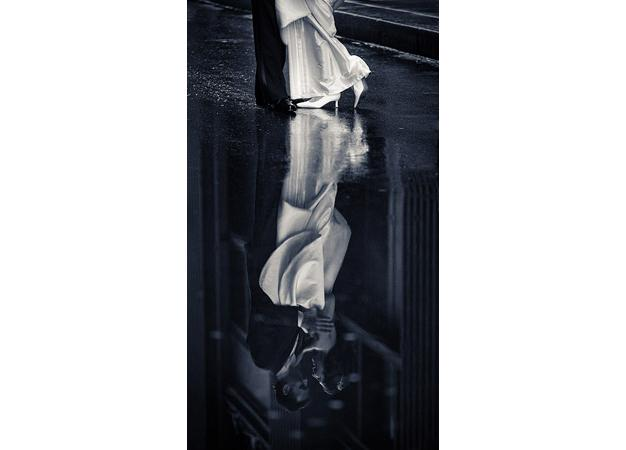 Vive la France - inspirace - Krásná fotka - šikovný fotograf