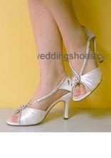 veľmi sa mi páči tento štýl topánok, len či by som v nich vydržala ??????????
