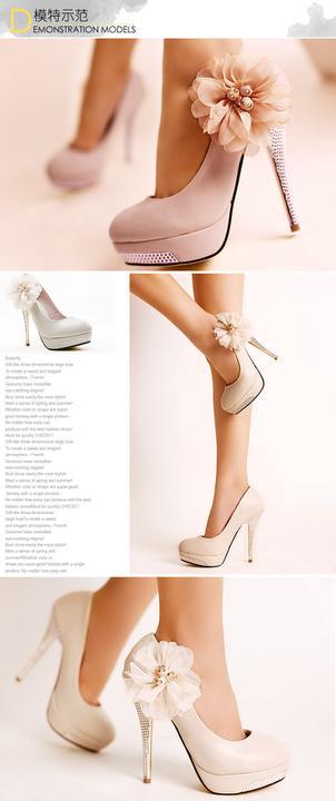 Lodičky, sandálky proste moja úchylka - tieto chcem veľmi... máte niektorá skúsenosť s nákupom cez e-bay?