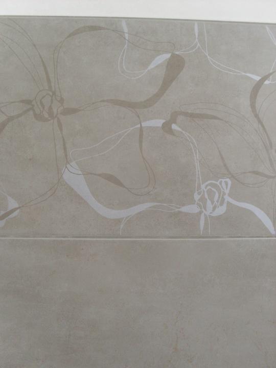 Kúpelňa Marazzi concret pre anairda - Obrázok č. 5