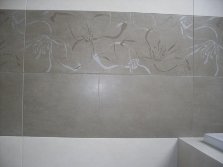 Kúpelňa Marazzi concret pre anairda - Obrázok č. 9