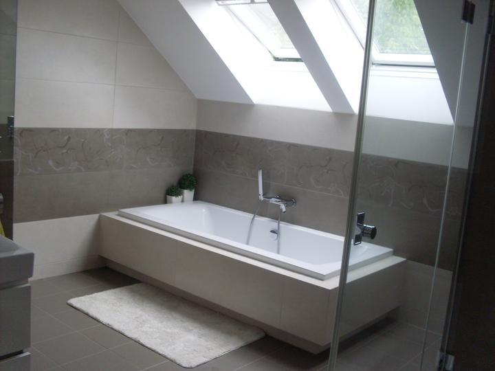 Kúpelňa Marazzi concret pre anairda - Obrázok č. 10