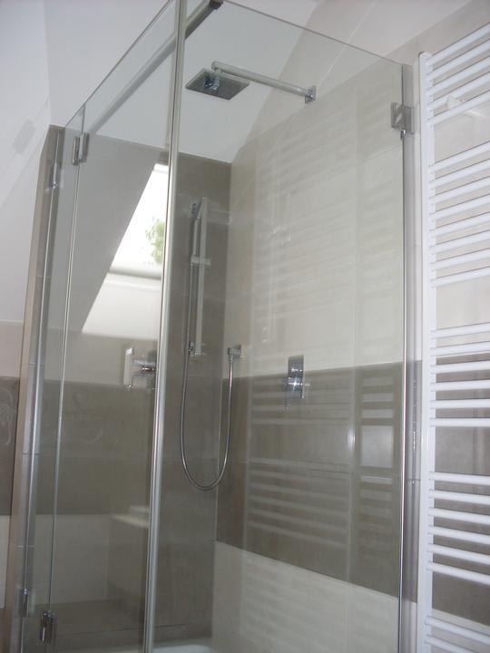 Kúpelňa Marazzi concret pre anairda - Obrázok č. 11