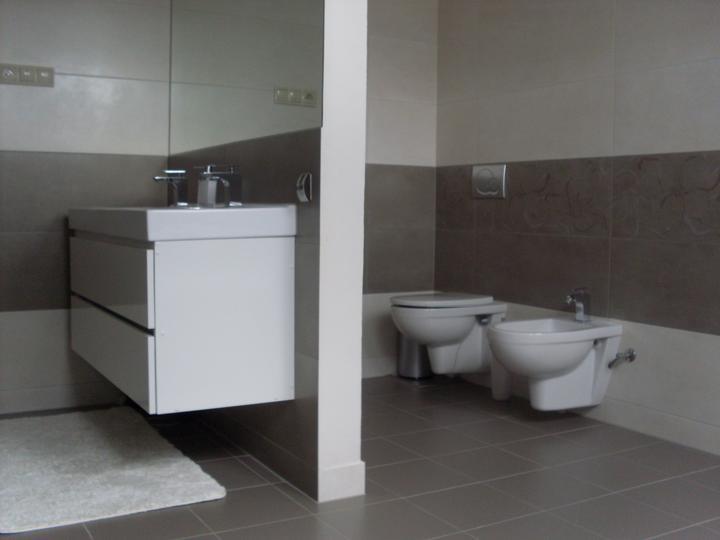Kúpelňa Marazzi concret pre anairda - Obrázok č. 15