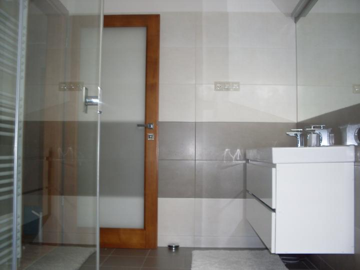 Kúpelňa Marazzi concret pre anairda - Obrázok č. 16