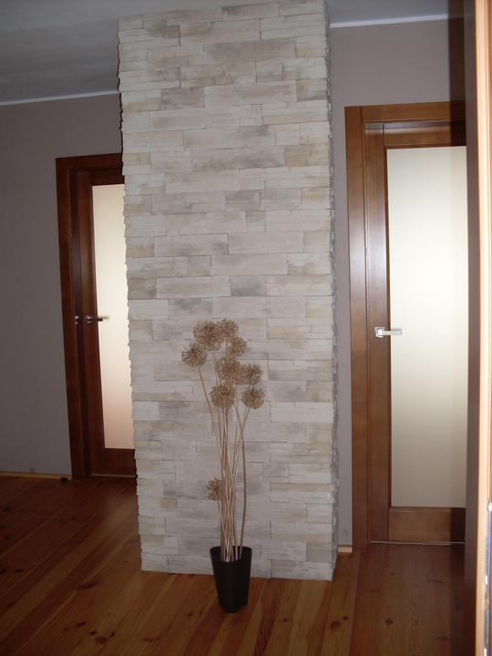 Kúpelňa Marazzi concret pre anairda - Obrázok č. 18