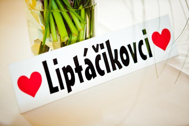 Radka{{_AND_}}Maťko Liptáčikovci - Obrázok č. 77
