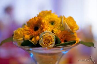 krasne zive vonave kvetinky