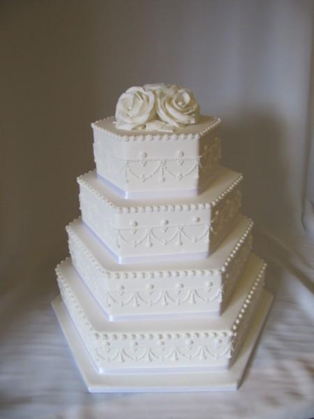 Ktoraze to torta bude... - Obrázok č. 2