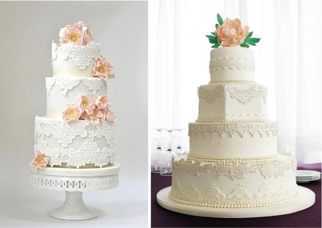 Ktoraze to torta bude... - Obrázok č. 4