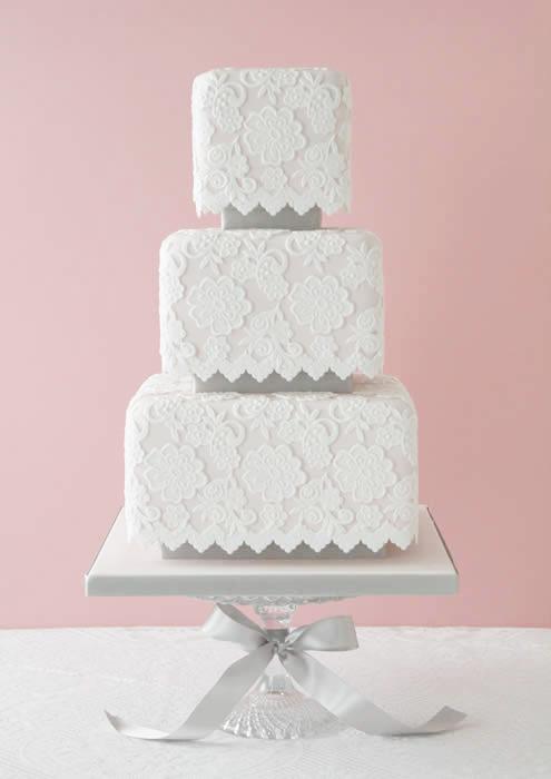 Ktoraze to torta bude... - Obrázok č. 7