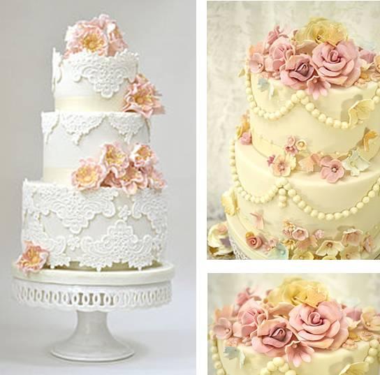 Ktoraze to torta bude... - Obrázok č. 17