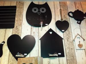 my chceme tabulky v tvare srdca s kriedou